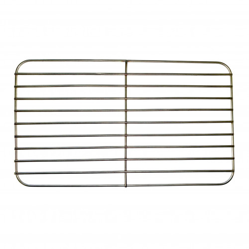 Enamel Grill Pan Rack Only (Box of 10)