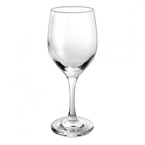 Ducale Stem Wine Glasses (Box of 6)