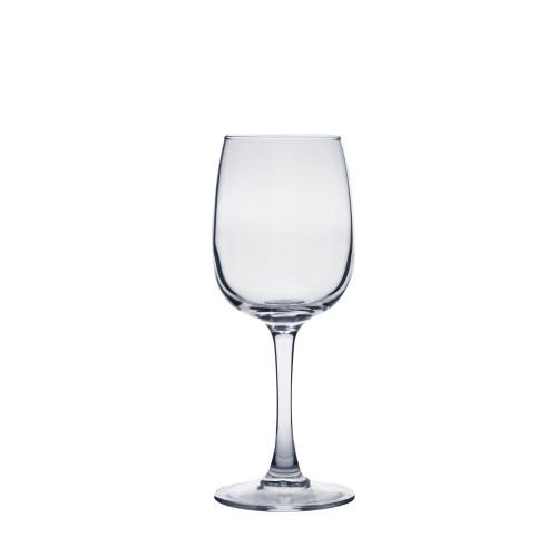 Elisa Wine Glasses