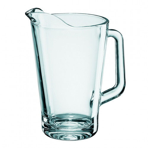 Classique Water Jug