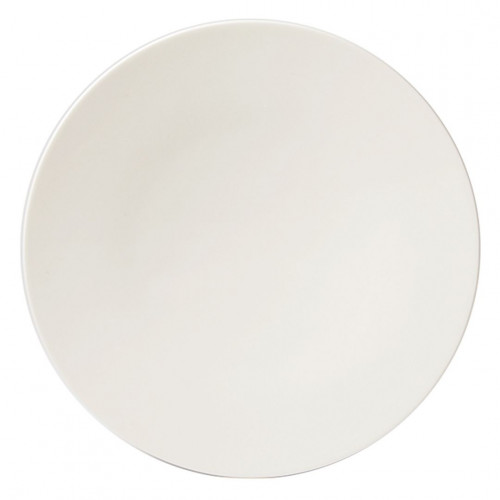 Academy Fine China Coupe Plate (Box of 6)