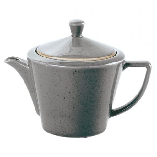 Seasons Conic Teapots - Storm (Box of 6)