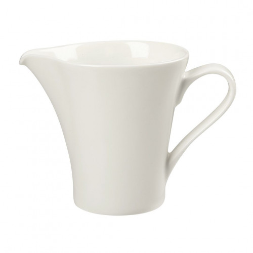 Academy Fine China Milk Jug (Box of 6)