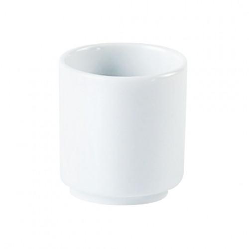 Porcelite Egg Cups (Box of 8)