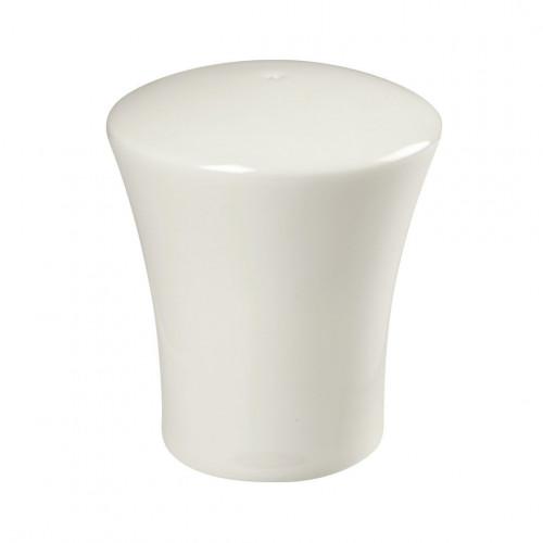 Academy Fine China Salt Pot (Box of 6)