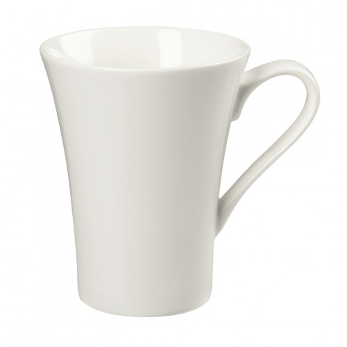 Academy Fine China Mug (Box of 6)
