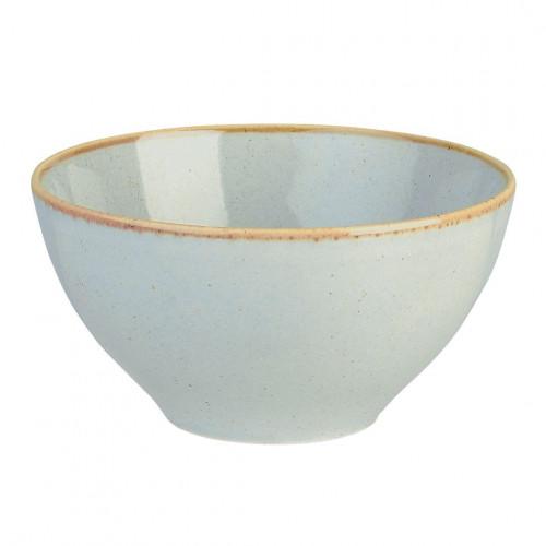 Seasons Bowls - Stone (Box of 6)