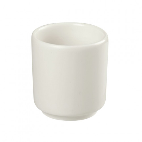 Academy Fine China Egg Cup (Box of 6)