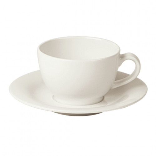 Academy Bowl Shaped Cup (Box of 6)