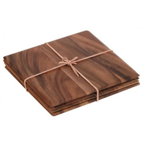 Tuscany Square Placemats
