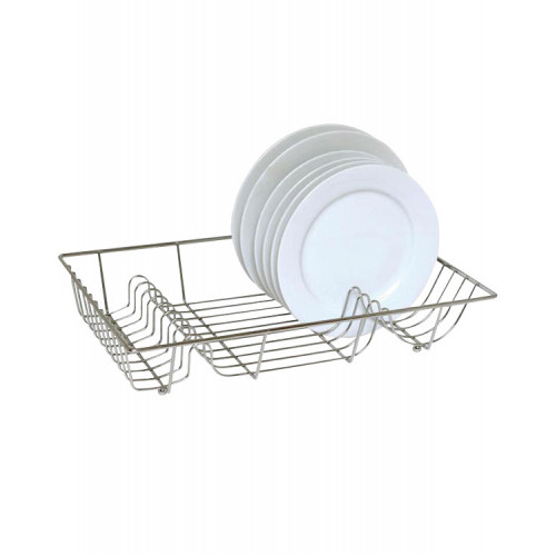 Stainless Steel Drainer
