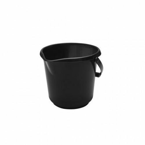 Addis 10 Litre Bucket