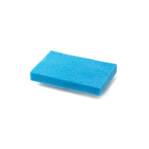 Addis Superdry Mop Replacement Head
