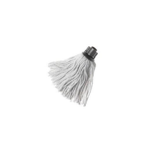 Addis Cotton Mop Head