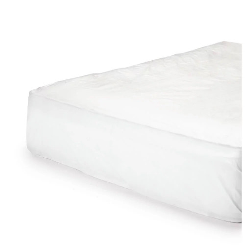Quilted Water Resistant Mattress Protectors