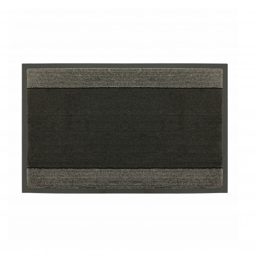 Commodore Barrier Mat - Grey