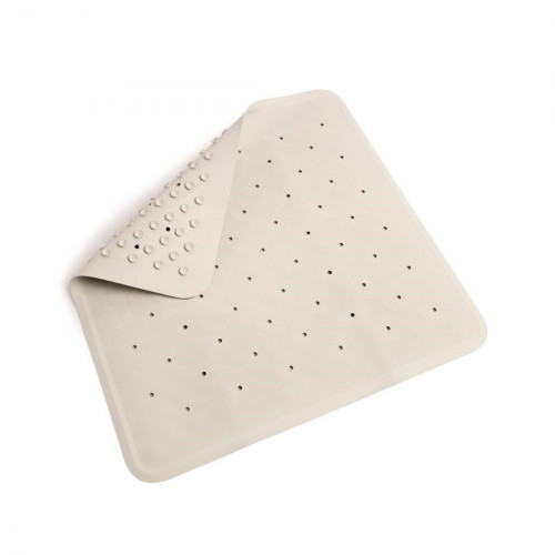 Sabichi Plastic Shower Mat