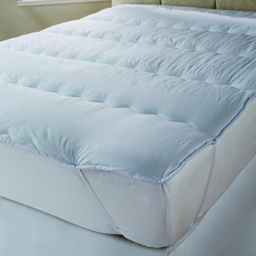 Comfort Mattress Topper