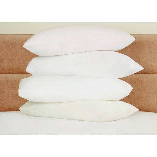 Corovin Open Water Resistant Pillow Protector