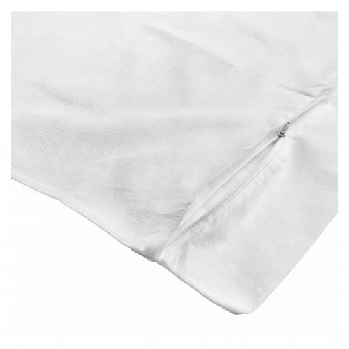 Corovin Zipped Waterproof Pillow Protector