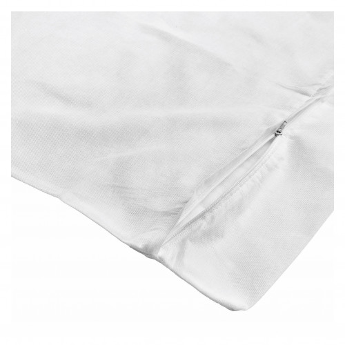 Corovin Zipped Water Resistant Pillow Protector