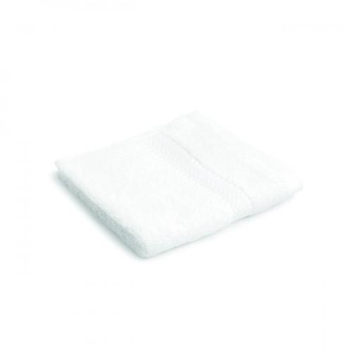 Face Cloth 500g - White
