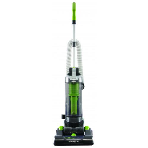 Bagless Upright Vacuum