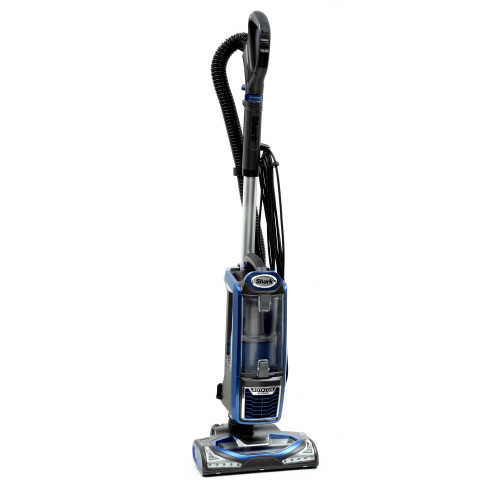 Shark Pet Vacuum Cleaner