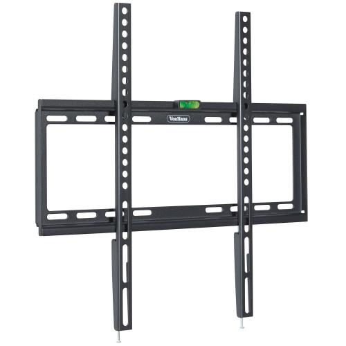 """Fixed Wall TV Bracket 32"""" - 55"""""""