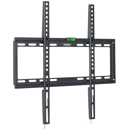 "Fixed - TV Bracket to Size 32"" to 55"" TV"