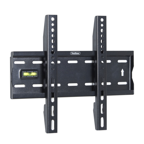 "Fixed - TV Bracket to Size 15"" to 42"" TV"