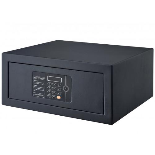 Westminster Digital Laptop Safe