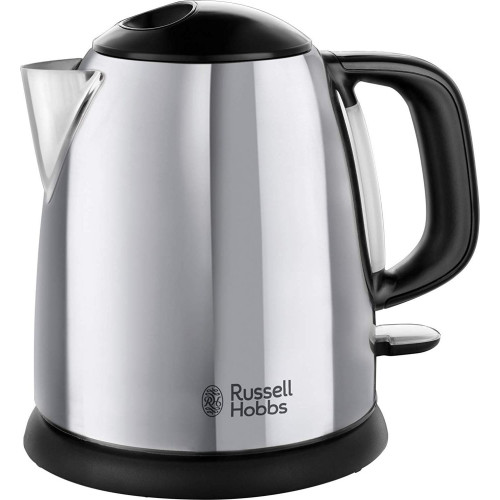 Russell Hobbs Victory Kettle