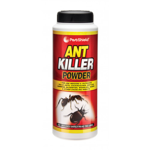 Ant Powder (Box of 12)