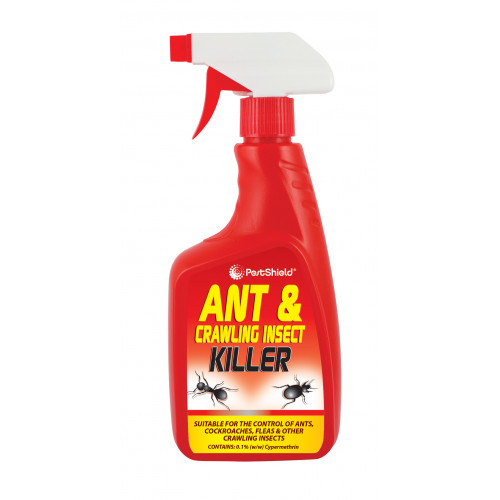 Ant Spray (Box of 12)