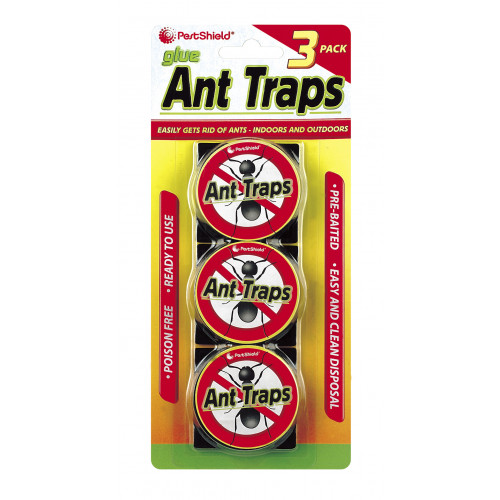 Ant Trap (Box of 12)