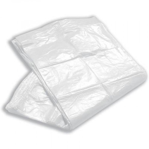 Pedal Bin Liner (Box of 100)