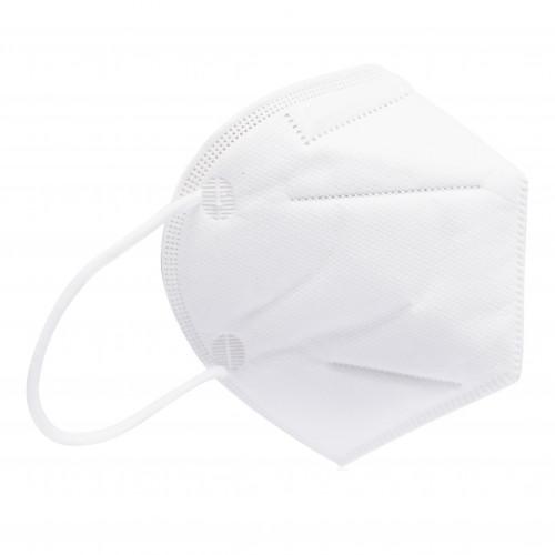 FFP3 Face Mask (Box of 5)