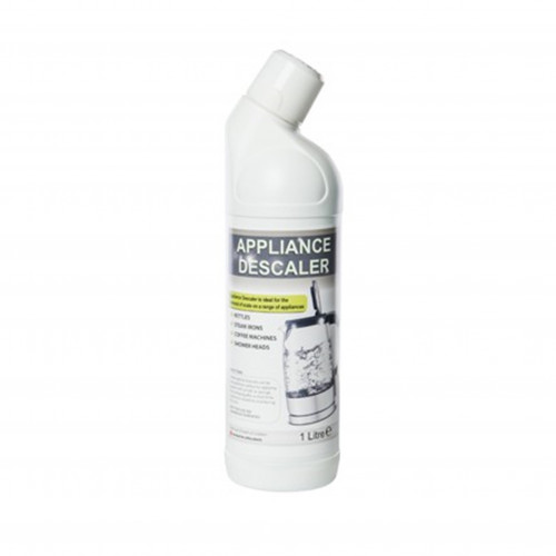 Appliance Descaler 1 Litre (Box of 12)