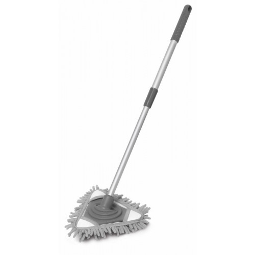 Addis Microfibre Wand Duster