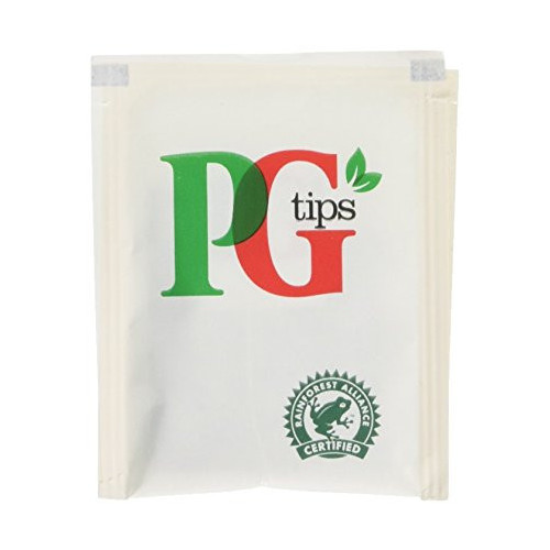 PG Tips Envelopes (Box of 200)