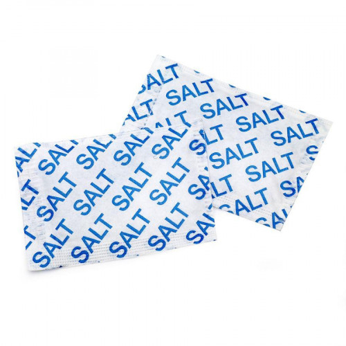 Salt Sachets (Box of 2000)