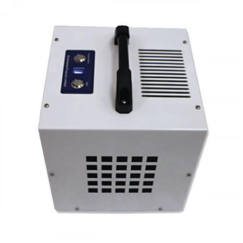 CuboSi Air Purification Unit