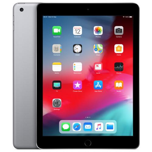 iPad 32GB -  Space Grey