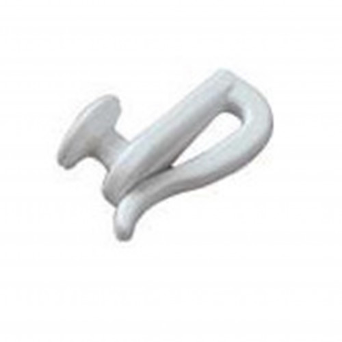 Curtain Hook Type B (Box of 100)