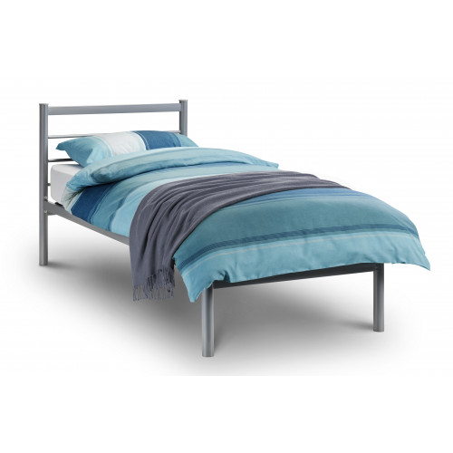 Alpen Single Bed