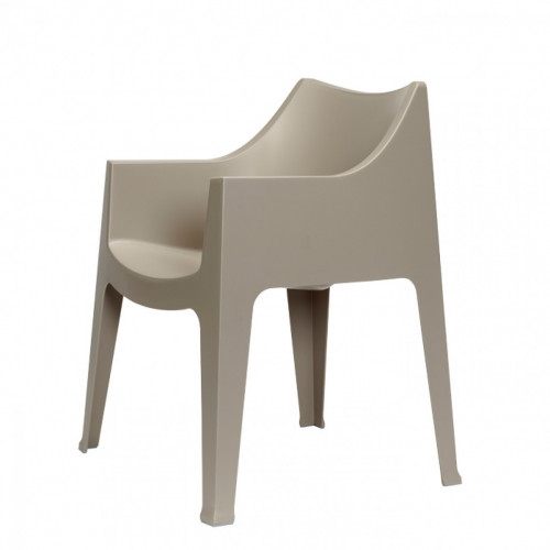 Coccolona Stackable Armchair