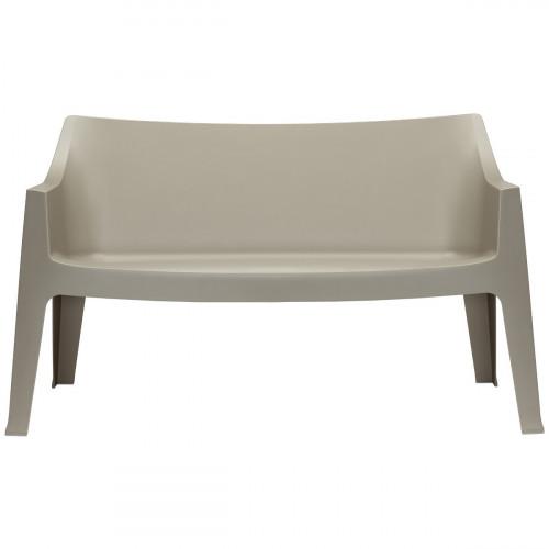 Coccolona Stackable Sofa