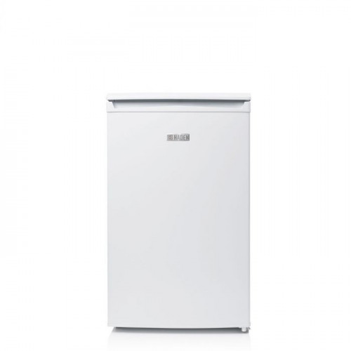 Haden White Freestanding Under Counter Fridge