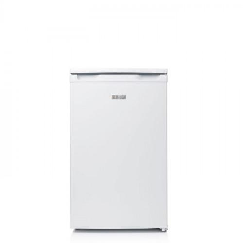 Haden White Freestanding Larder Freezer